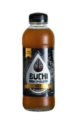 buchi-beer-kombucha