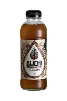 buchi-coffee-caramel-kombucha