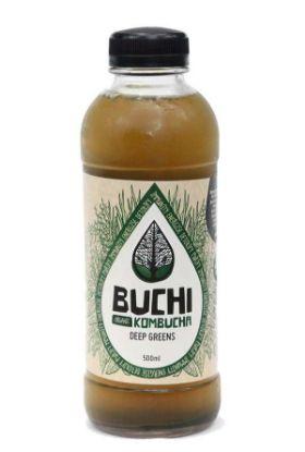 buchi-deep-greens-kombucha
