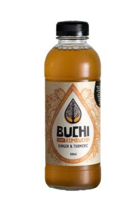buchi-ginger-turmeric-kombucha