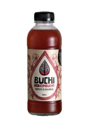 buchi-kombucha-hibiscus-galangal