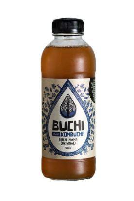 buchi-kombucha-mama-plain