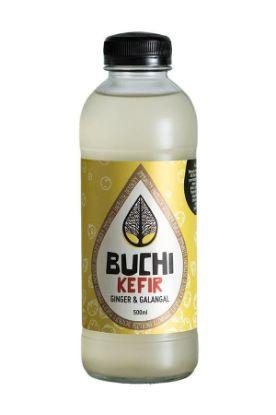 buchi-water-kefir-ginger-galangal