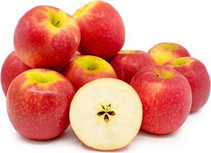 pink-lady-apples-organic