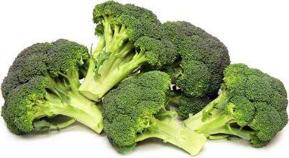 broccoli-organic