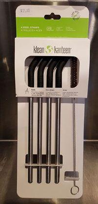 klean-kanteen-stainless-steel-straws