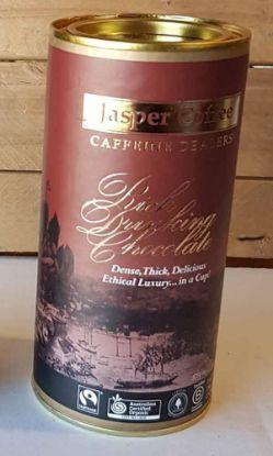 jasper-drinking-chocolate-tin